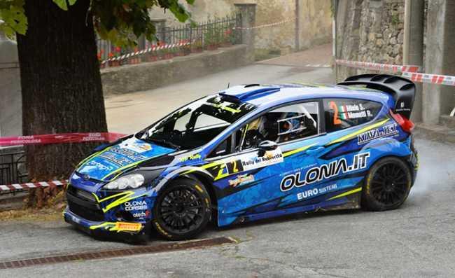 FotoAlquati Rally Rubinetto SMiele1