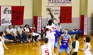 b san miniato vinavil basket