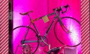 biella bici giro