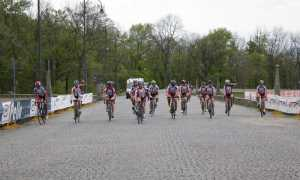 ciclismo velo vercelli