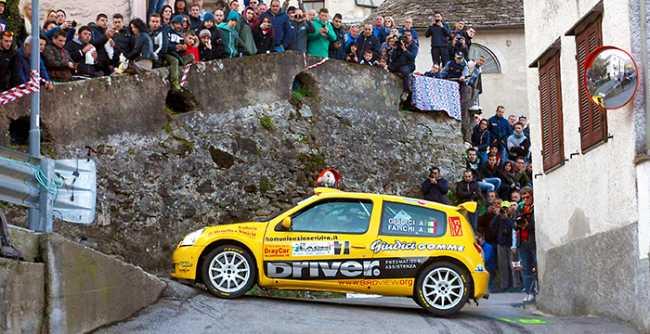 inversione Alquati Rally2Laghi Giudici1