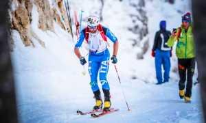 lenzi piano nazionale sci
