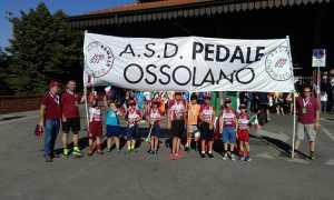 pedale ossolano700