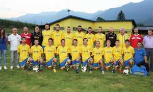piedimulera squadra 2017