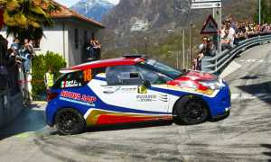 rally inversione FotoAlquat Vittalini