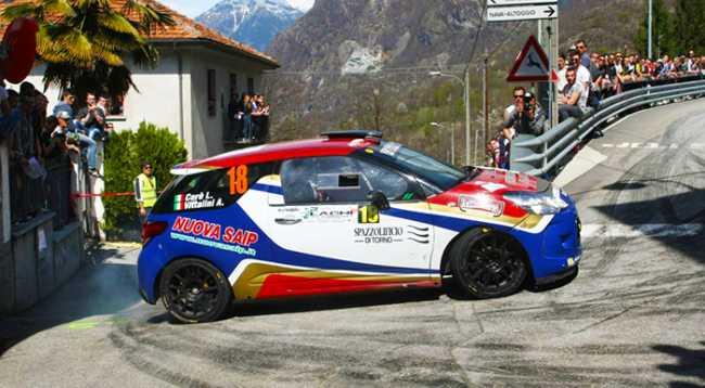 rally inversione FotoAlquat Vittalini
