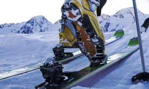 sci alpinismo 2