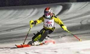 sciatore 3a