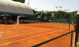 tennis piazzano