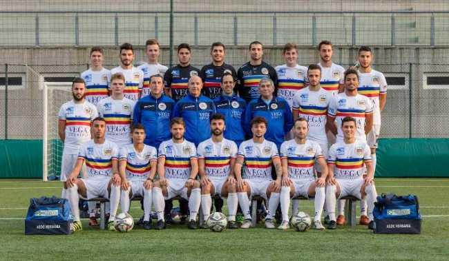 vb calcio 19