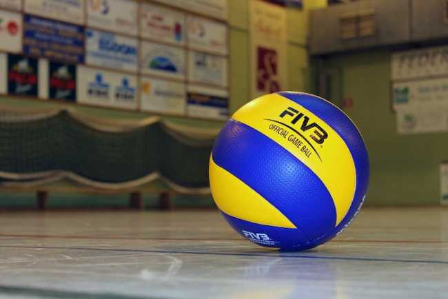 volleyball 2582096 960 720