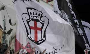 Bandiera pro vercelli
