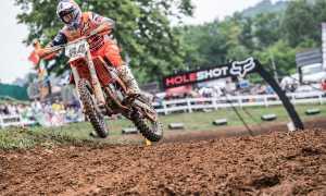 Maggiora motocross2021