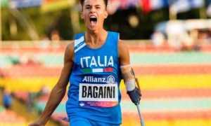 bagaini1 1