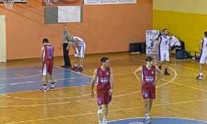 basket valsesia nuova
