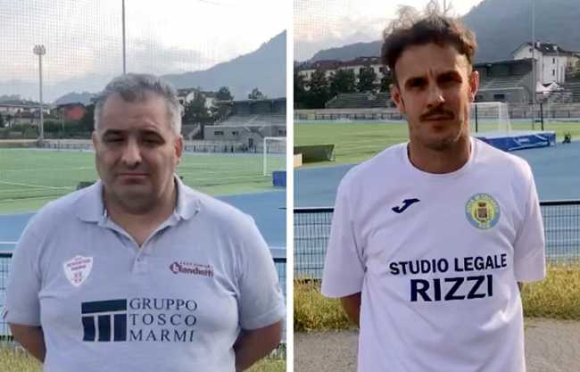 mister Lepiani Forzatti