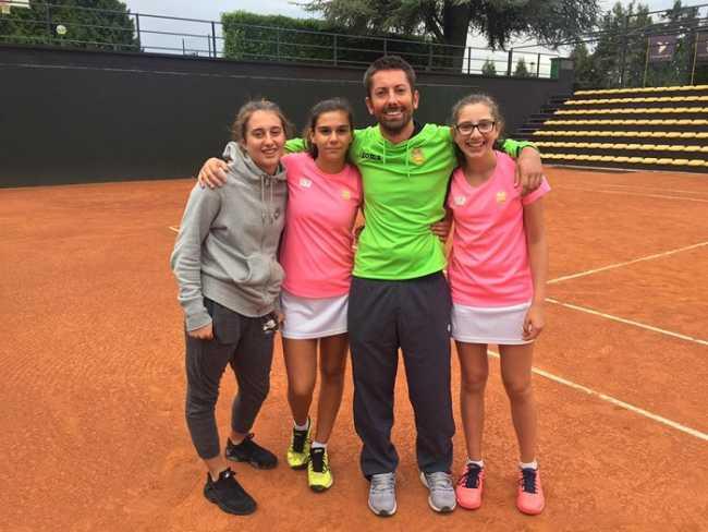 tennis omegna settembre