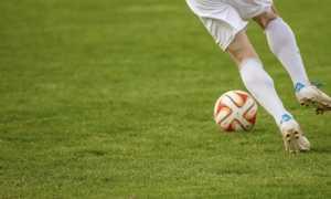 thumbnail calcio calciatore palla